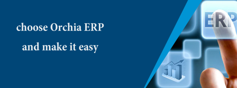 https://orchida-soft.com/wp-content/uploads/2019/11/lg-erp-made-easy-800x300.png